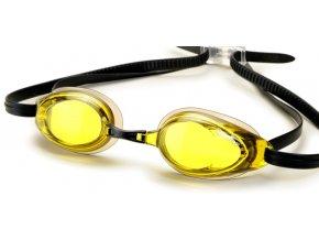 Brýle S 14
