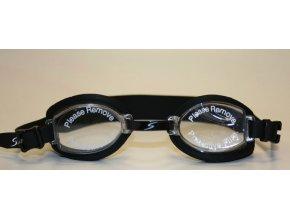 Brýle Leisure