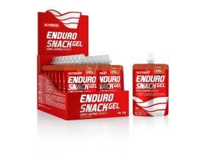 Endurosnack sáček 75g