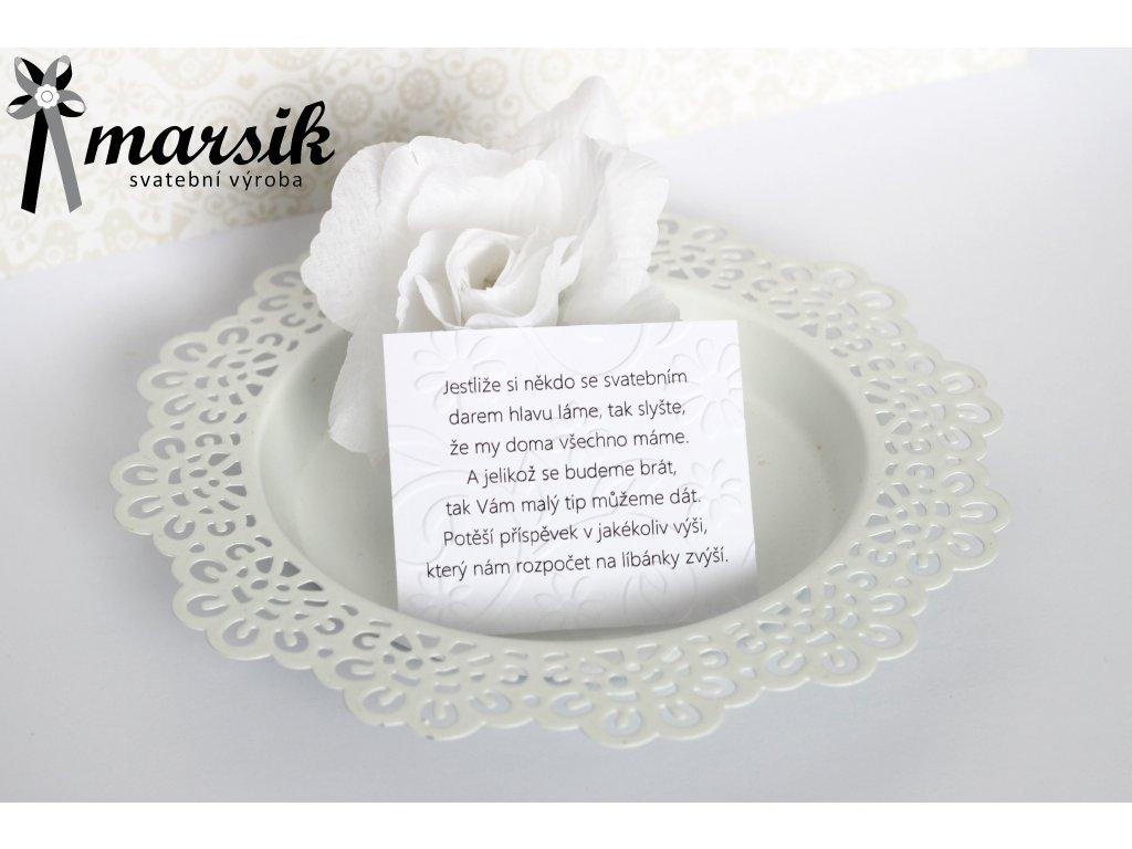 Básnička o daru fuchsia flowers
