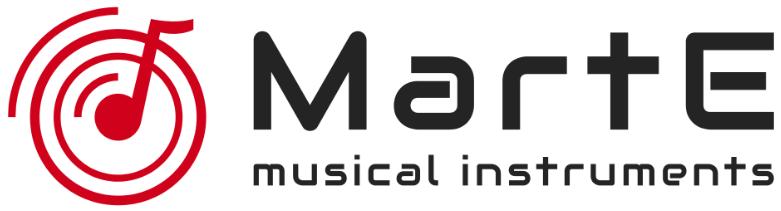 Marte.cz