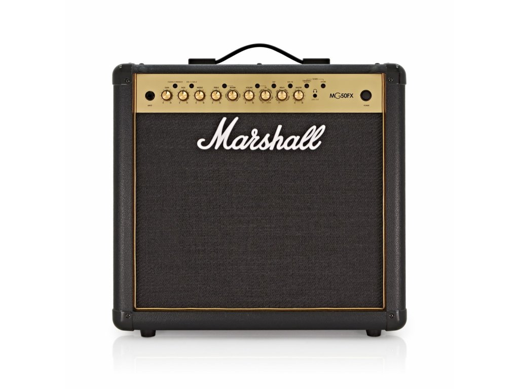 47750 marshall mg30gfx