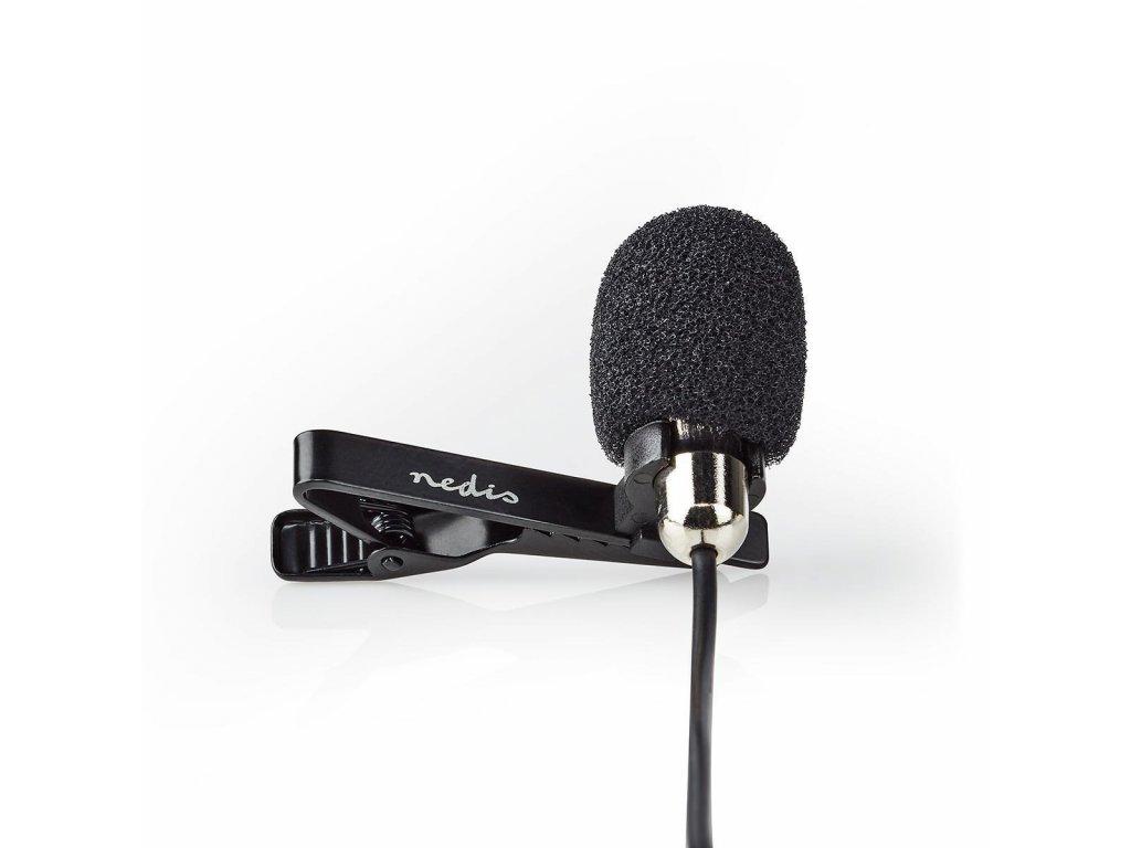 899 1 mikrofon pro pouziti s notebook smartphone tablet stolni kabelove 1x 3 5 mm