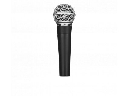 47909 shure sm58 lce