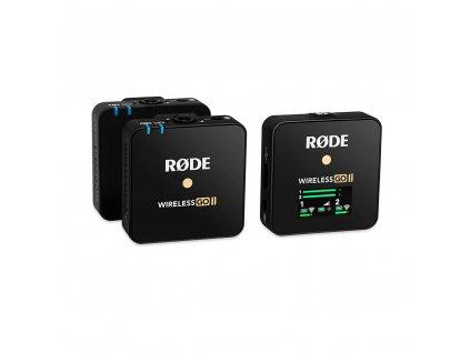 54275 rode wireless go ii