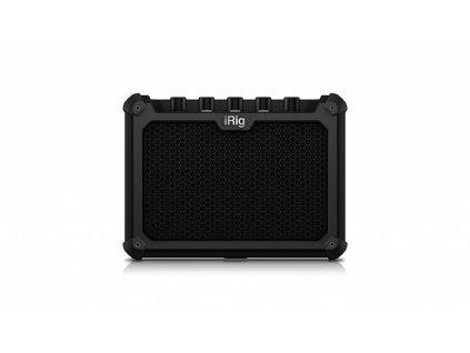 55631 ik multimedia irig micro amp