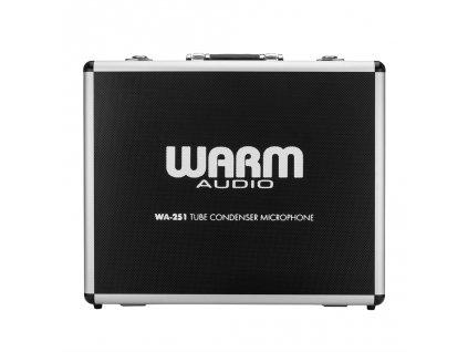 56051 warm audio flight case wa 251