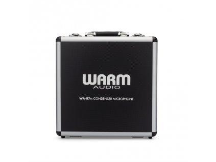 56060 warm audio flight case wa 87 r2