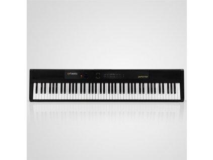 56285 artesia performer black