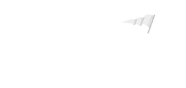Martenz.cz