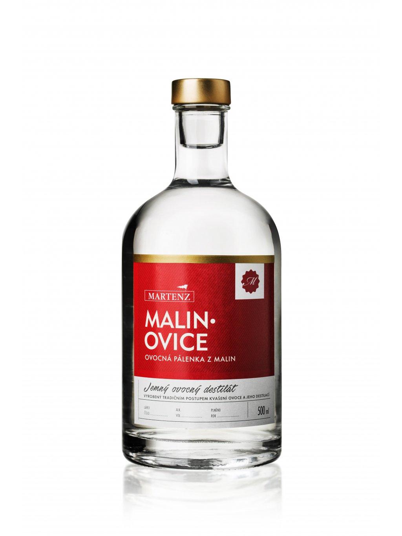 malinovice-gold-vip