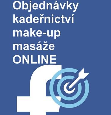 obj facebook
