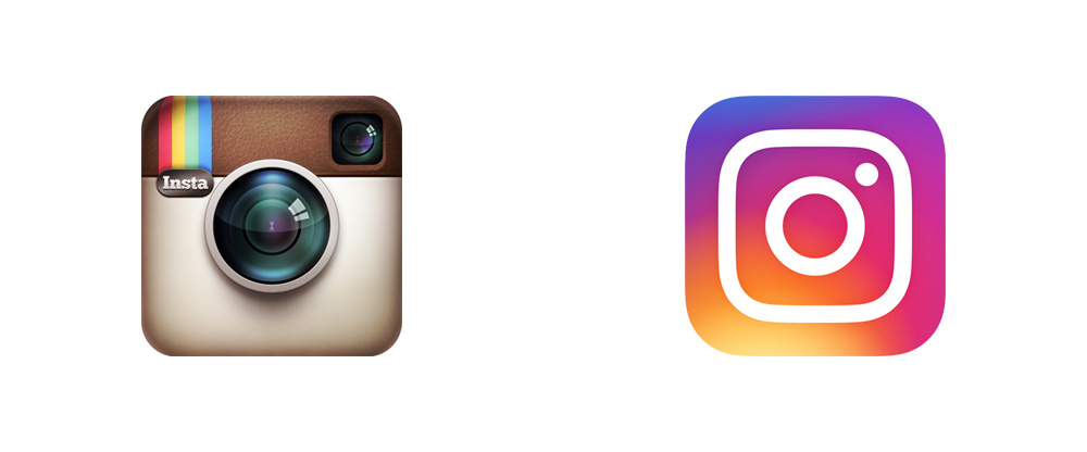 instagram_2016_icon_before_after