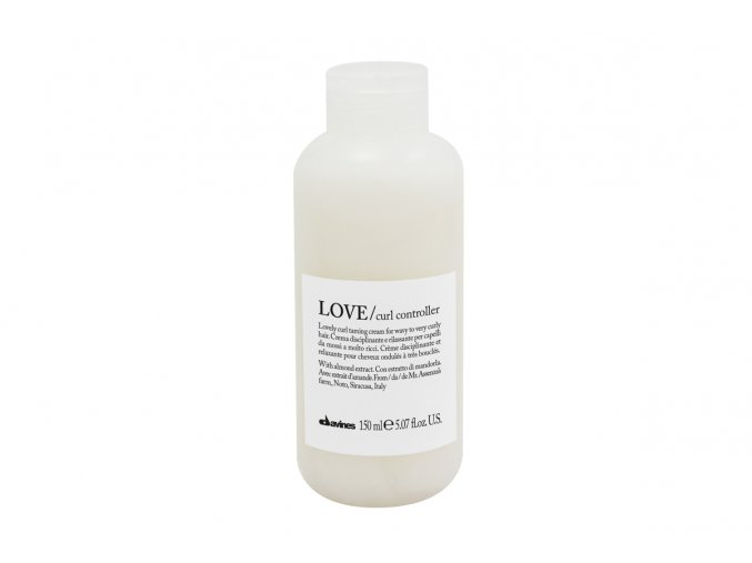 Davines Controller LOVE CURL Essential 150 ml