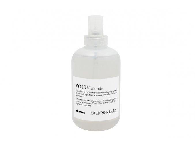Davines mlha VOLU Essential 250 ml