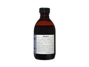 Davines ALCHEMIC Silver šampon