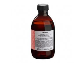Davines šampon Red Alchemic 280 ml