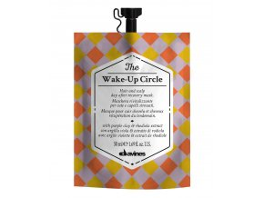 Davines TCC The Wake-up Circle 50 ml