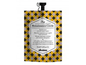 Davines TCC The Renaissance Circle 50 ml