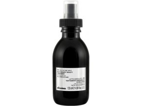 Davines mlíčko OI All in One Milk 135 ml