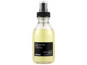 Davines olej OI 50 ml