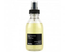 Davines Essential OI Oil - absolutně zkrášlující elixír