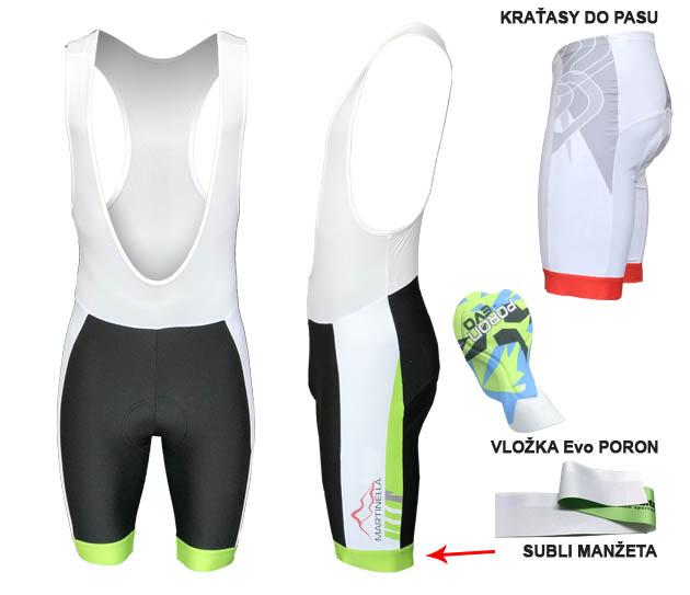 2021_Kratasy ELITE