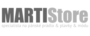 MARTI Store.cz