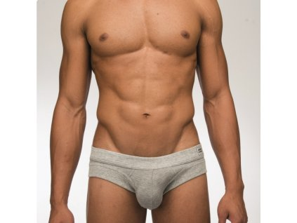 Modus Vivendi Pure slipy grey MV-17011