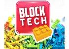 Block Tech