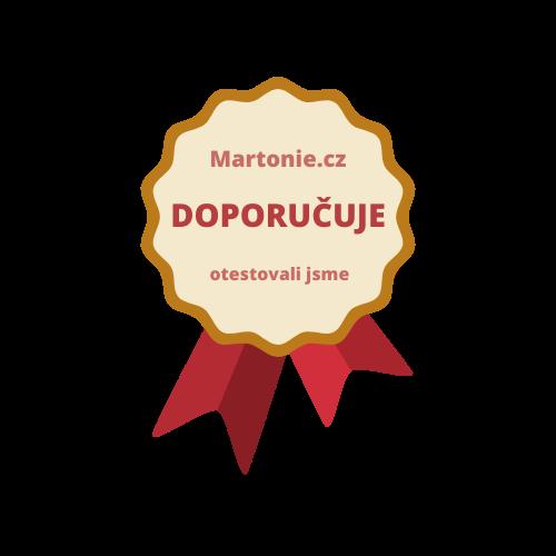 Martonie.cz