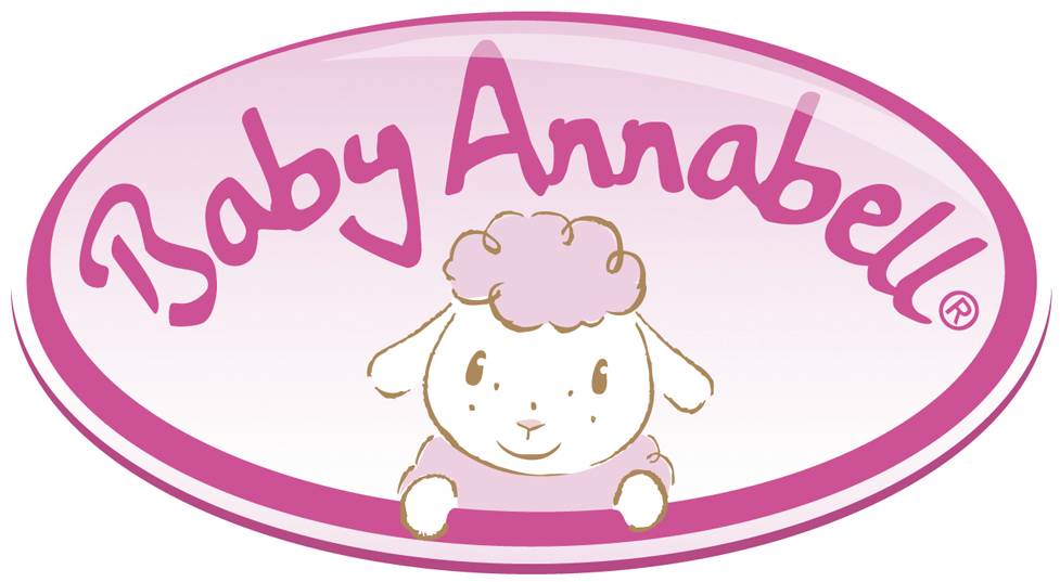 baby annabeell