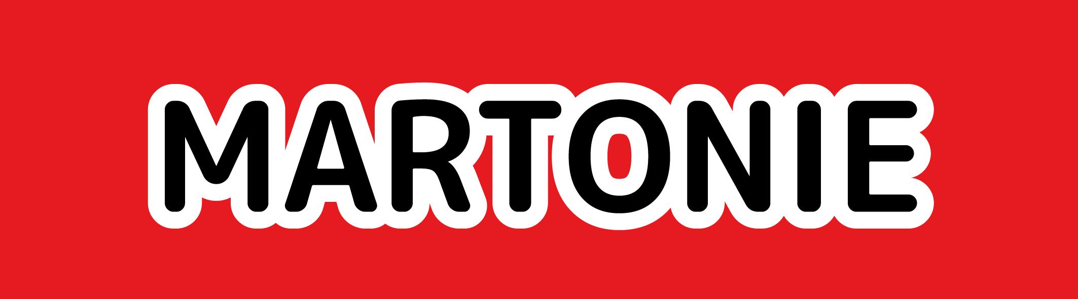 Martonie
