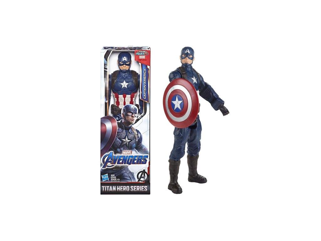 kapitán 2