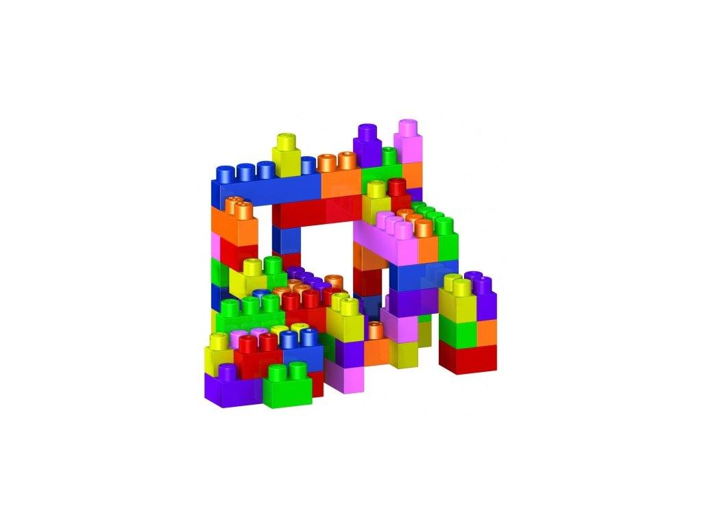 building blocks toy uganda kampala online