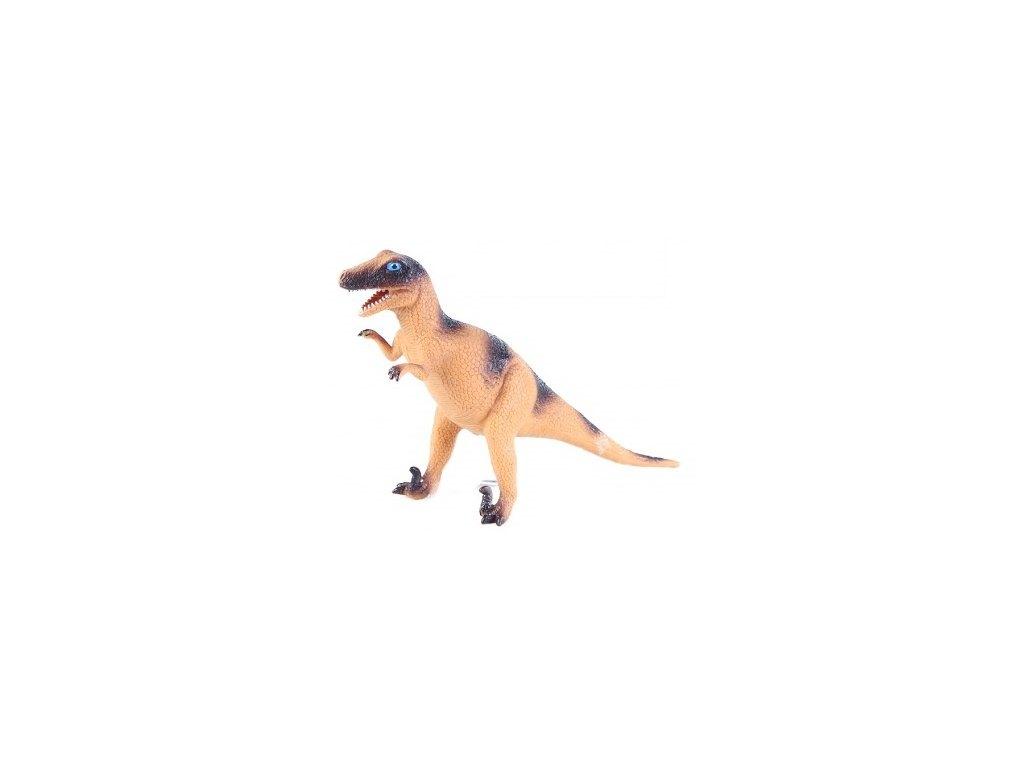 Dinosaurus 21 - 29 cm 6