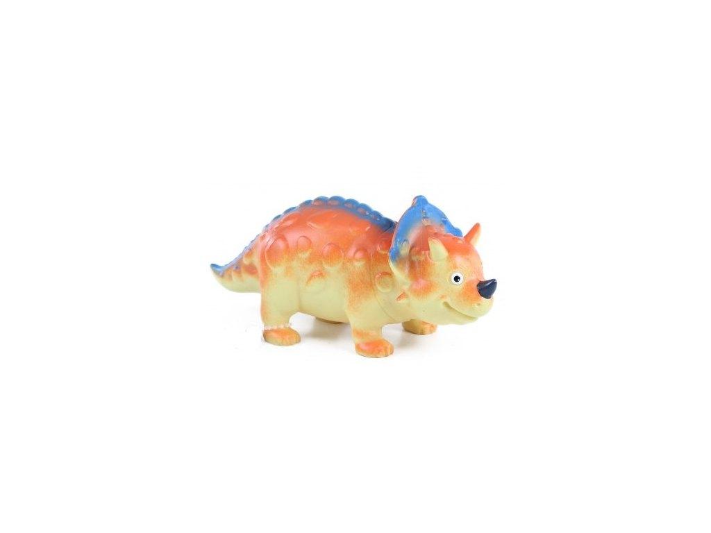 Dino milý 2