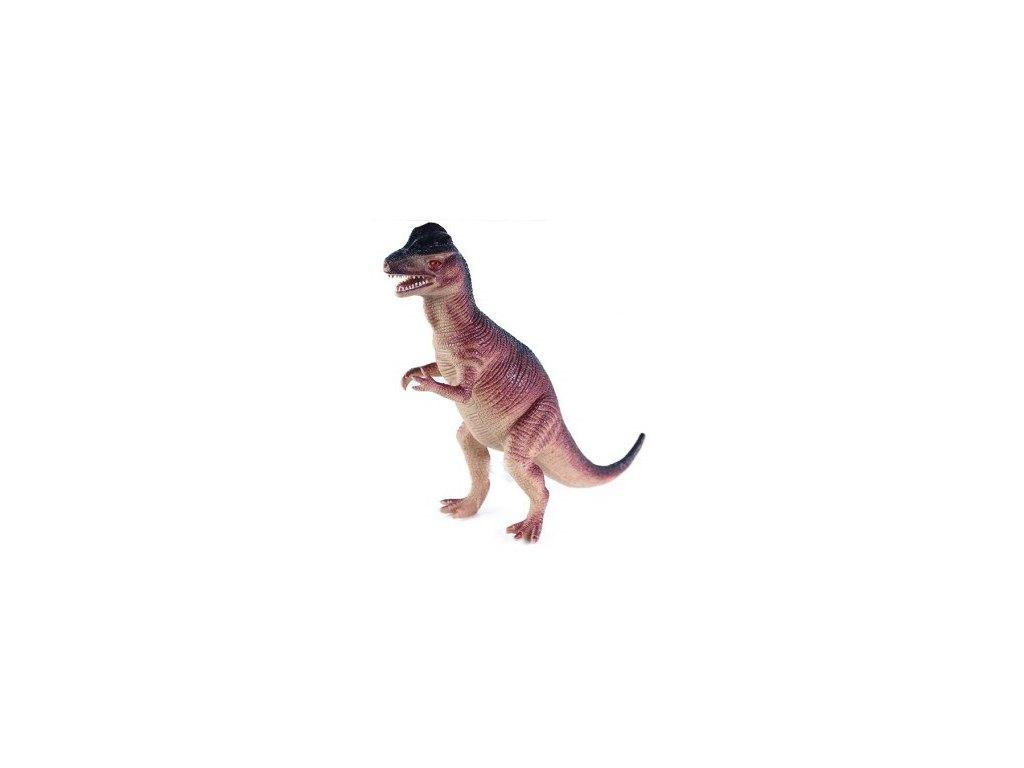 Dinosaurus, 10 druhů, 25 - 35 cm 4