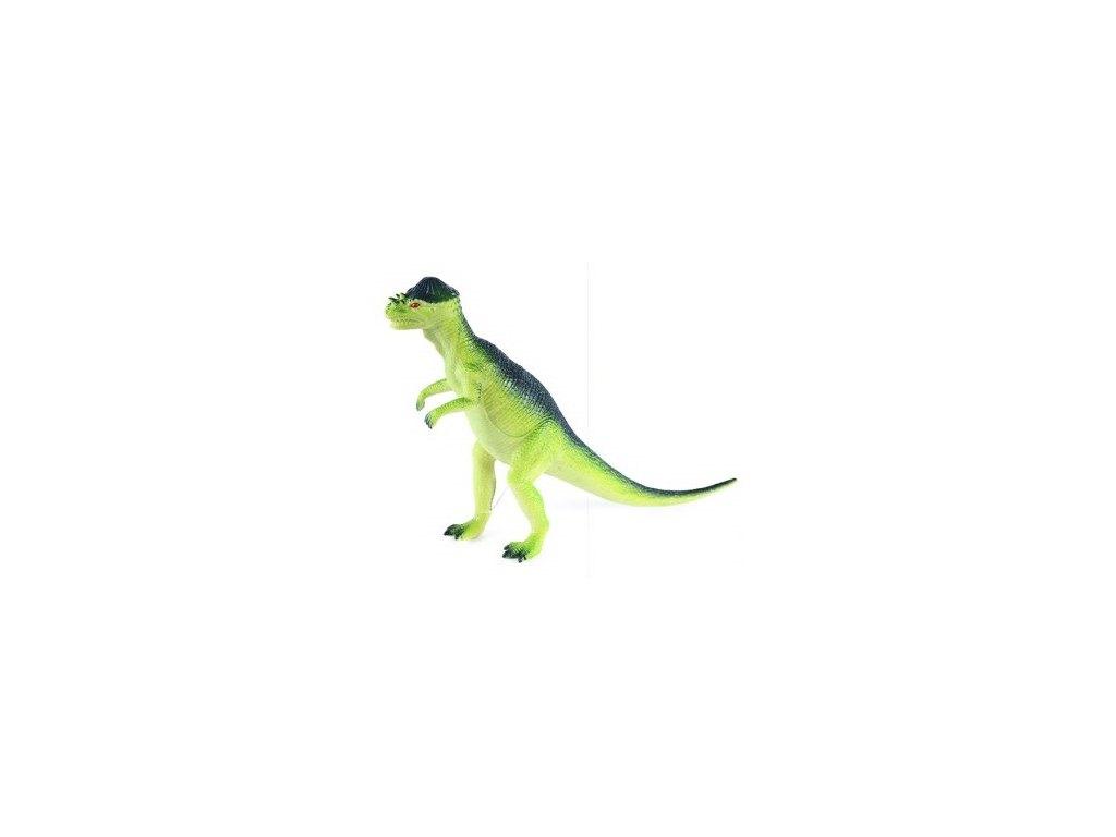 Dinosaurus, 10 druhů, 25 - 35 cm 8