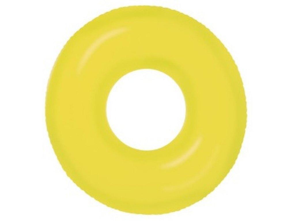 intex kruh 59262 2