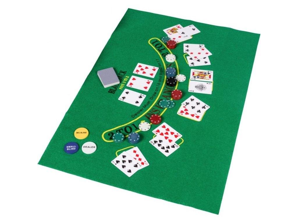 poker set kopie