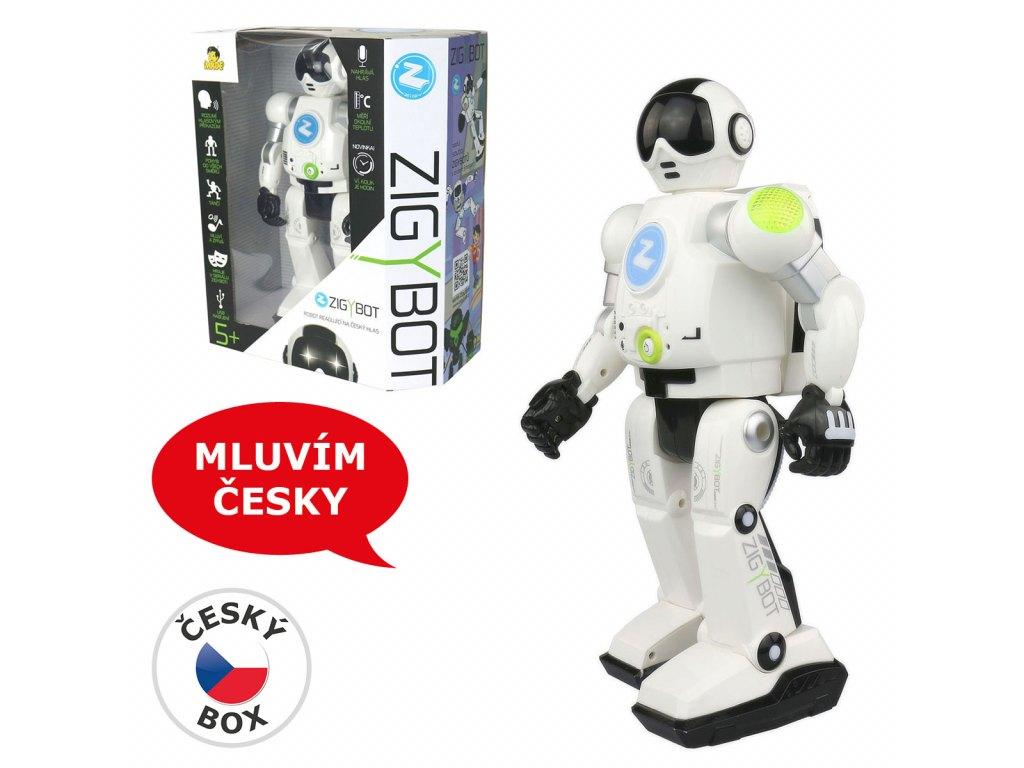 Robo01888