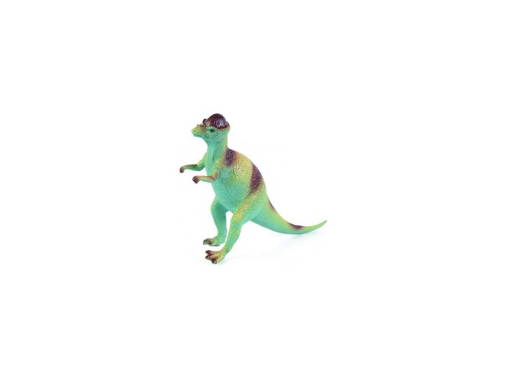Dinosaurus 21 - 29 cm 1