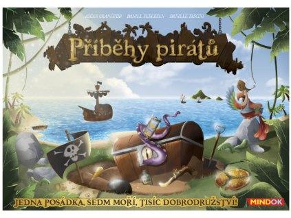 pribehy piratu.3507352040.1534851440