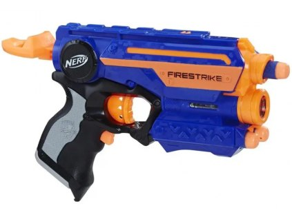 Nerf ELITE Firestrike 1