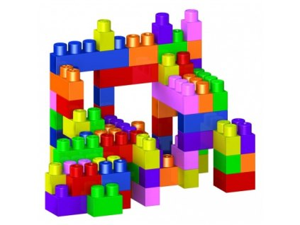 building blocks toy uganda kampala online