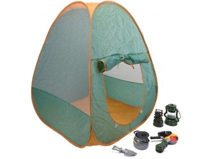 camp set 2