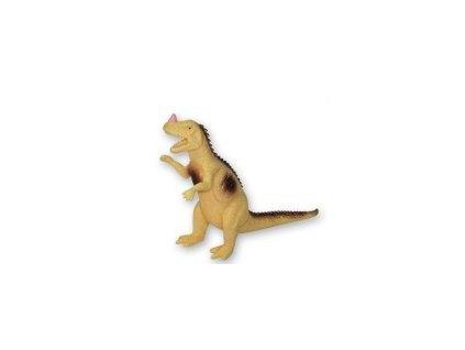 Dinosaurus měkké tělo 20-22 cm 1
