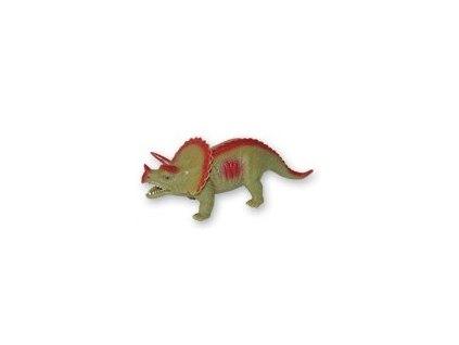 Dinosaurus měkké tělo 20-22 cm 4