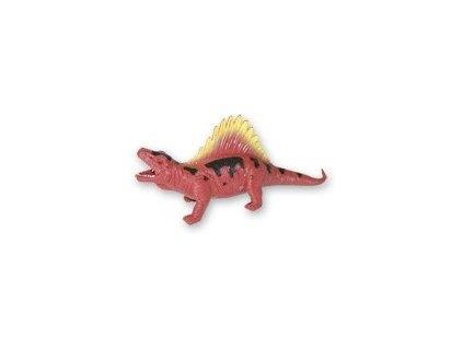 Dinosaurus měkké tělo 20-22 cm 12